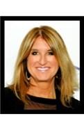 Lynne Morey