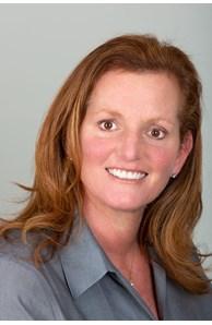Denise Higgins