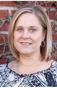 Caryn Lindergren