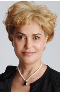 Mona Hulays Jomaa