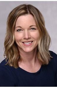 Lisa Bailey