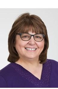 Barbara Marzilli