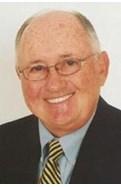 Roger Minton