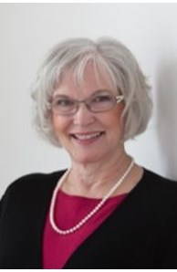 Kathleen Cramer-Howe