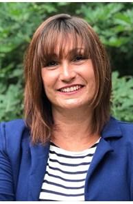 Maureen Dean