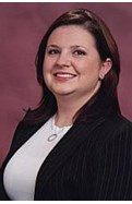 Gina Leary
