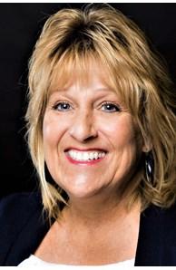 Linda Lassor Morin