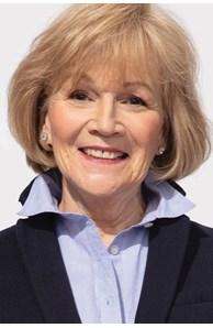 Margo Delaney