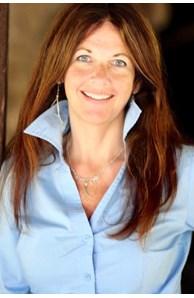 Maureen Walsh