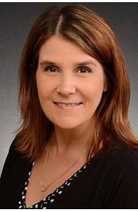 Sarah Angley
