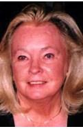 Peggy Olson