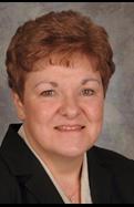 Barbara VanSlett