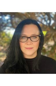 Sarah Dunlevy