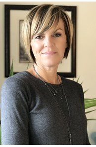 Deborah Aucoin