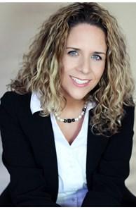 Pamela Garee