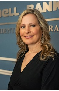 Nancy McSpadden