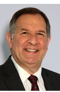 Bob Hershman