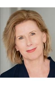Judy Conley