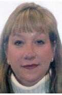 Sue Scricco
