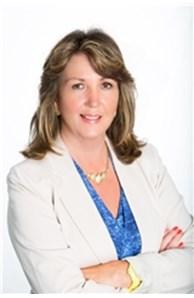 Brigitte Casey