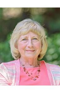 Jean Calderwood