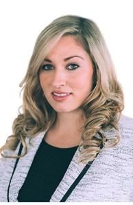 Leah Piantidosi