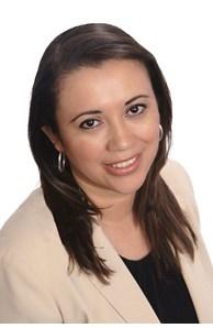 Ligia Garcia