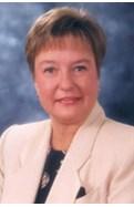 Marianne Irwin