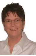 Susan Blume