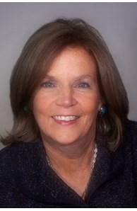 Christine O'Hurley