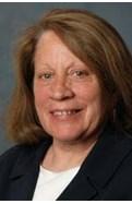 Carole Stankatis
