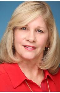 Karen Bakanowski
