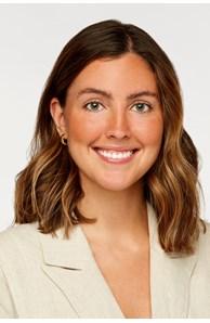 Katelyn Kerins