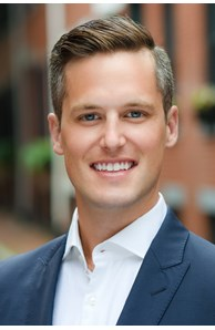 Matt Magrath