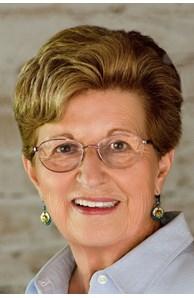 Sue Vachon