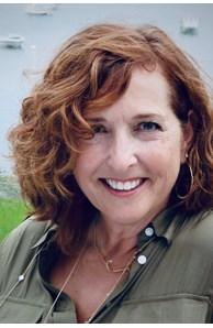 Jill Hardcastle