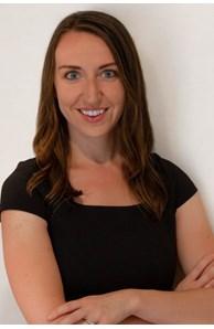 Katelyn Crawford