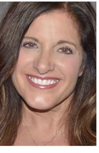 Katrina Carmo