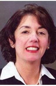Adele Epstein