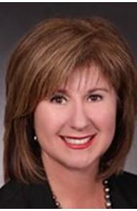 Cindy Thomas
