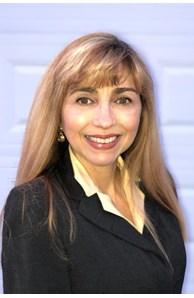 Dalia Barron