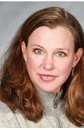 Christine Clarke