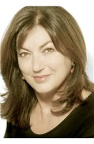 Lisanne Morrison
