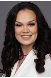 Nikki Seavey