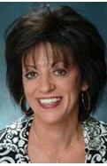 Lorraine Pesce