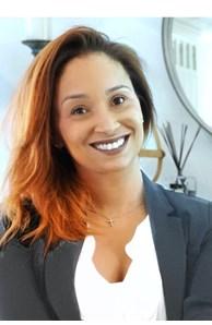 Alexandra Ventura