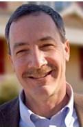 Bill Aibel