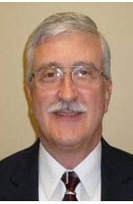 Richard Batstone