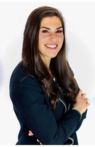 Christina Castaldo