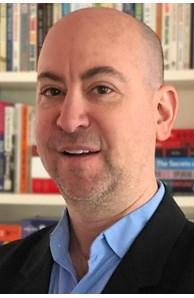 Evan Blaustein